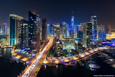 Dubai-IMG_8097-web