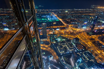 Dubai-IMG_9237-web