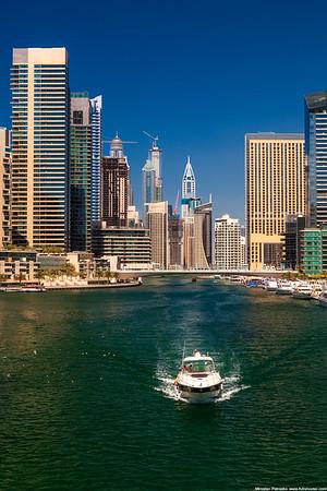 Dubai_IMG_3955-web