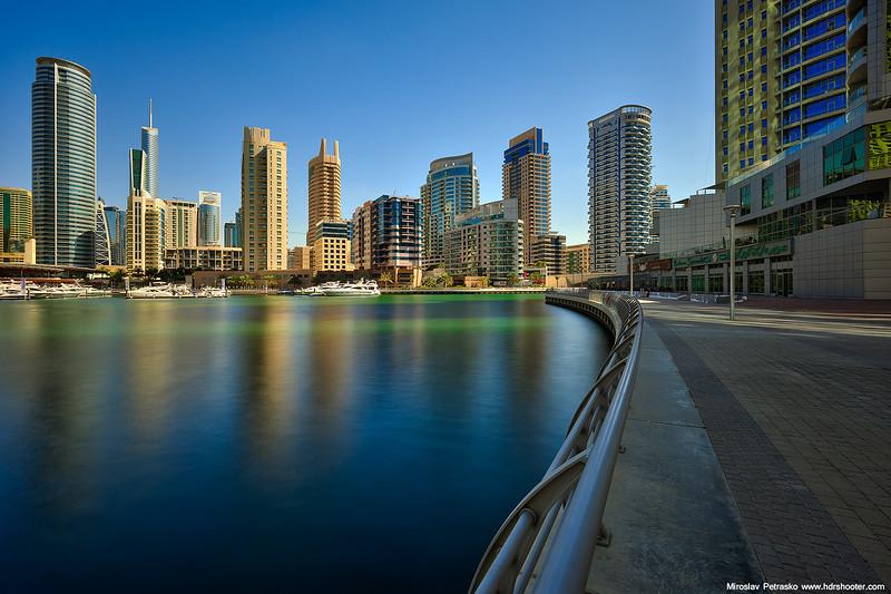 Dubai-IMG_4081-web