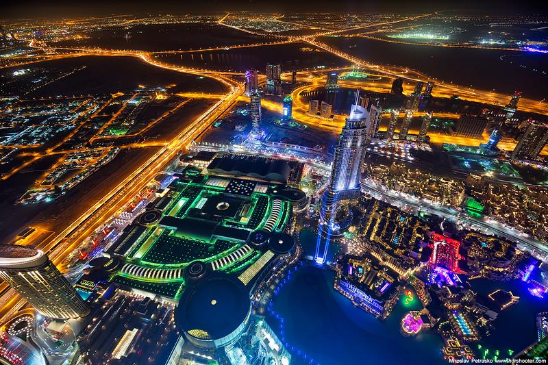 Dubai-IMG_9189-web