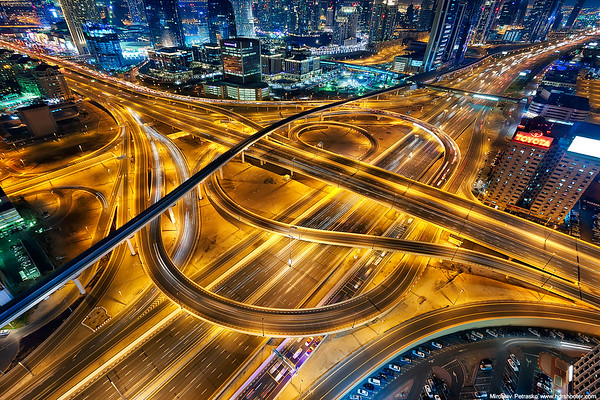 Dubai-IMG_8035-web