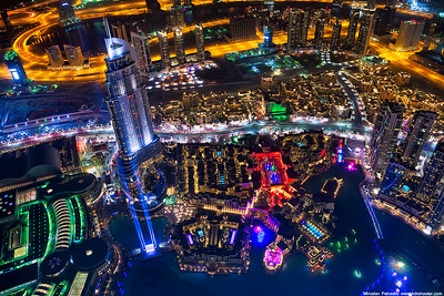 Dubai-IMG_9049-web