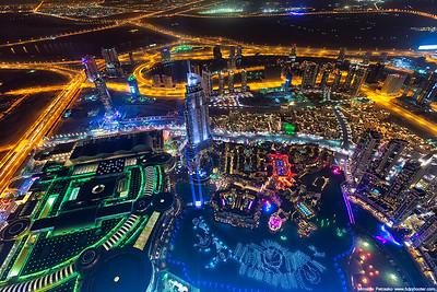 Dubai-IMG_9276-web