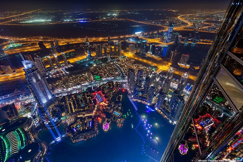 Dubai-IMG_9069-web