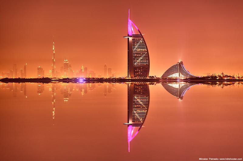 Dubai-IMG_6420-web