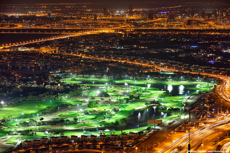 Dubai-IMG_6186-web
