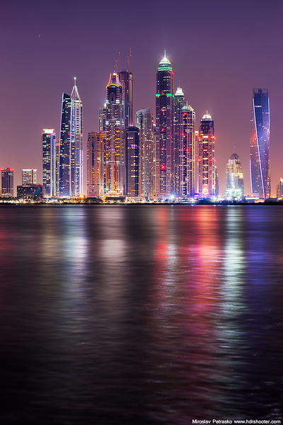 Dubai-IMG_6344-web
