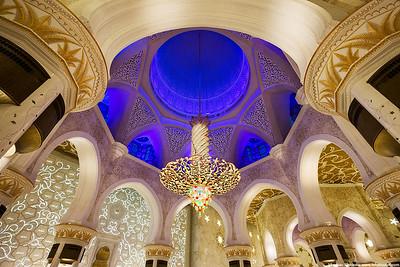 Abu-Dhabi-IMG_6699-web