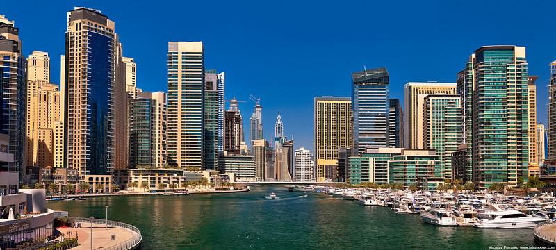 Dubai-IMG_3938-web