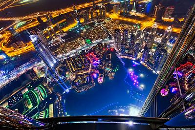 Dubai-IMG_8089-web