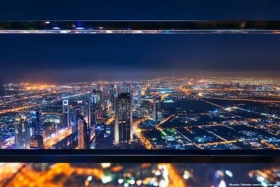 Dubai-IMG_9253-web
