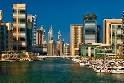 Dubai-IMG_4127-web