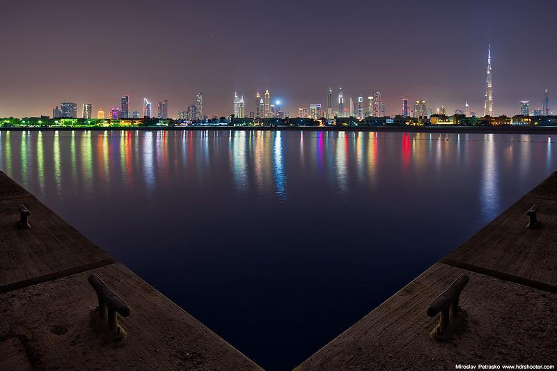 Dubai-IMG_7292-web