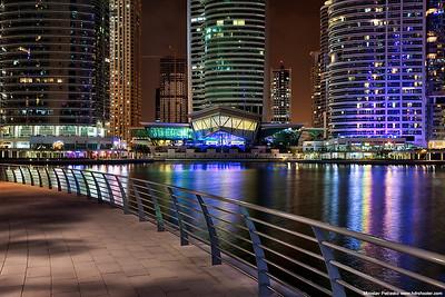 Dubai-IMG_8945-web