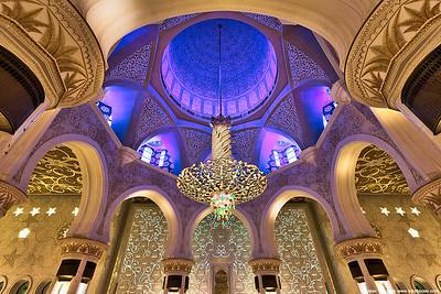Abu-Dhabi-IMG_6631-web