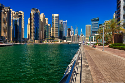 Dubai-IMG_3991-web
