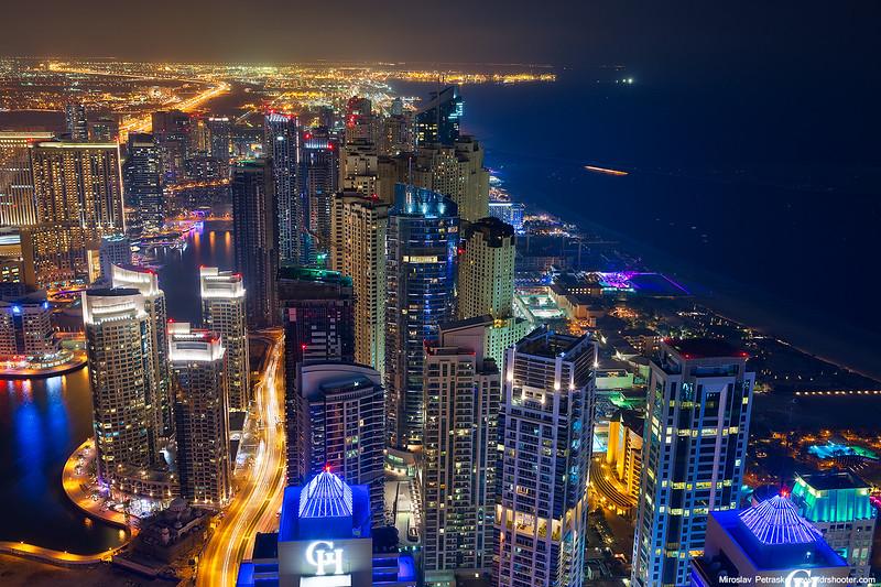 Dubai-IMG_6277-web