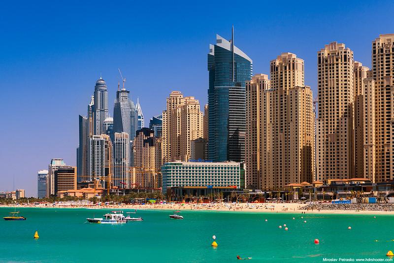 Dubai-IMG_4761-web