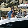 IMG_1126.JPG<br /> Cruising Monjes del Sur.
