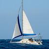 IMG_1089.JPG<br /> Cruising Monjes del Sur.