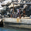 IMG_1132.JPG<br /> Cruising Monjes del Sur.