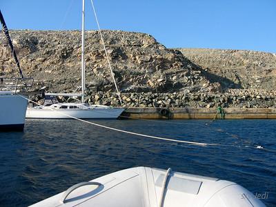 IMG_1107.JPG Cruising Monjes del Sur.