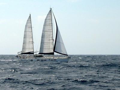 IMG_1081.JPG Cruising Monjes del Sur.