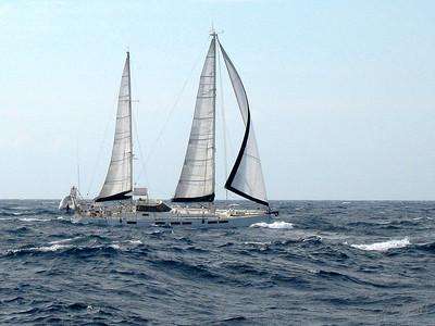 IMG_1083.JPG Cruising Monjes del Sur.