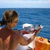 IMG_1085.JPG<br /> Cruising Monjes del Sur.