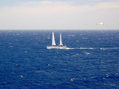 IMG_1101.jpg Cruising Monjes del Sur.