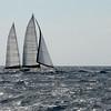 IMG_1079.JPG<br /> Cruising Monjes del Sur.