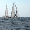 IMG_1082.JPG<br /> Cruising Monjes del Sur.
