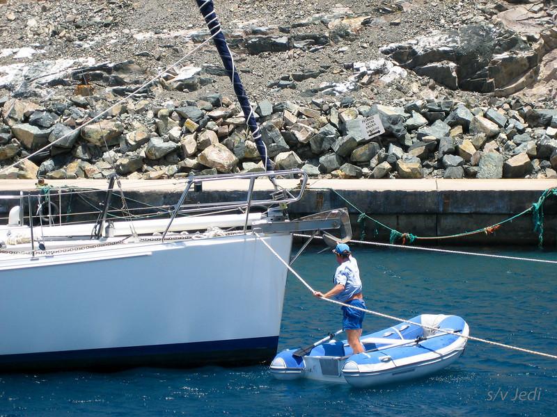 IMG_1108.JPG<br /> Cruising Monjes del Sur.