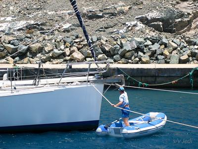 IMG_1108.JPG Cruising Monjes del Sur.