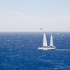 IMG_1102.jpg<br /> Cruising Monjes del Sur.
