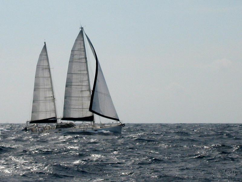 IMG_1080.JPG<br /> Cruising Monjes del Sur.