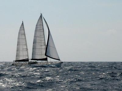 IMG_1080.JPG Cruising Monjes del Sur.