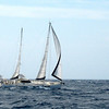 IMG_1084.JPG<br /> Cruising Monjes del Sur.