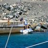 IMG_1129.JPG<br /> Cruising Monjes del Sur.