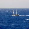 IMG_1099.jpg<br /> Cruising Monjes del Sur.