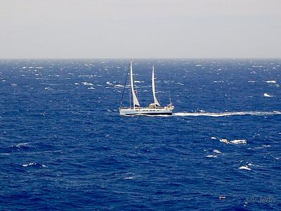 IMG_1099.jpg Cruising Monjes del Sur.