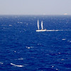 IMG_1097.jpg<br /> Cruising Monjes del Sur.