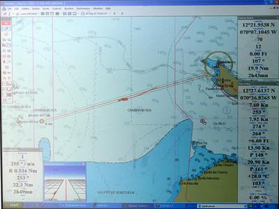 IMG_1091.JPG Cruising Monjes del Sur.