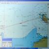 IMG_1091.JPG<br /> Cruising Monjes del Sur.