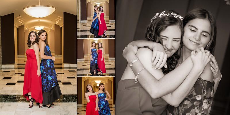 CLS-Victoria & Elizabeth_01