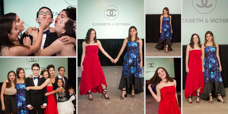CLS-Victoria & Elizabeth_06