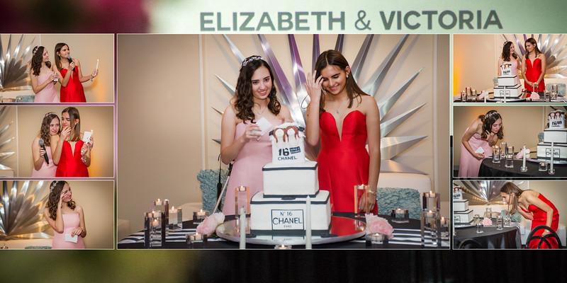 CLS-Victoria & Elizabeth_14