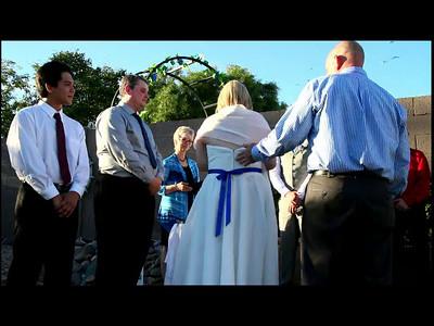 Shout Wedding