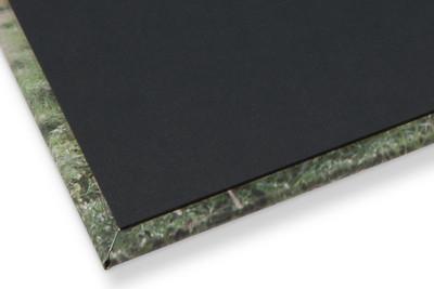 gallery_large_retina_textured_end_sheet_black